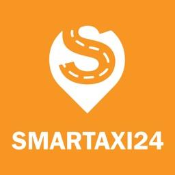 Smart Taxi Sudan