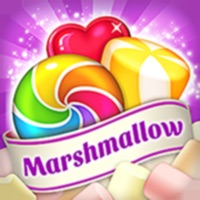 Lollipop2 & Marshmallow Match3 free Coins hack