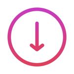 InstaSave Instagram Downloader на пк