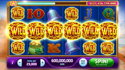 Slotomania™ Vegas Casino Slots free Resources hack