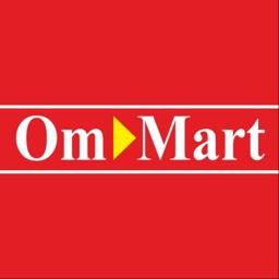 OM MART