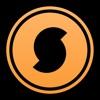 SoundHound音乐搜索识别和播放器
