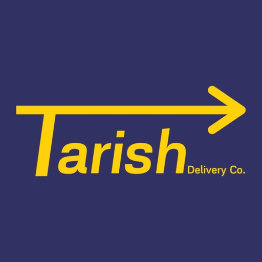 Tarish Courier