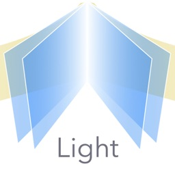 Ambrose Reads (Light)