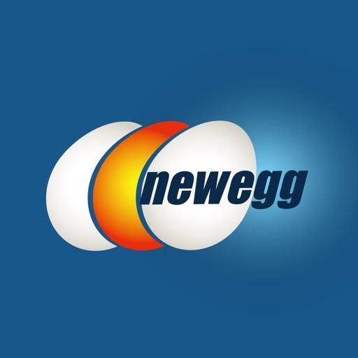 Newegg Mobile iOS App