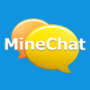 MineChat Mobile