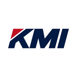 KMI 건강검진-당신의 건강관리 파트너