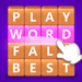 Word Fall - Puzzle Word Game Hack Online Generator