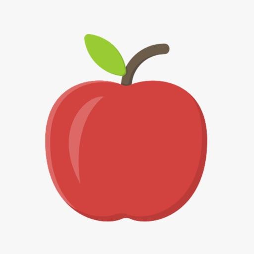 Grade Pal - #1 Grade Tracker