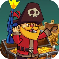 Codes for Pirate Adventure-Life Battle Hack