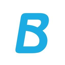 Business Plaza App
