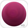 iPeriod Lite HD (iPeriodo)