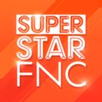 SuperStar FNC Hack Online Generator  img