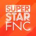 SuperStar FNC Hack Online Generator