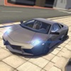 Extreme Car Driving Simulator - iPhoneアプリ