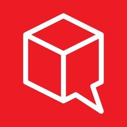 TableTopics: The App