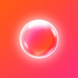 Rememball-AR video memory ball