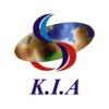 KIA Tours