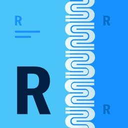 Routesy