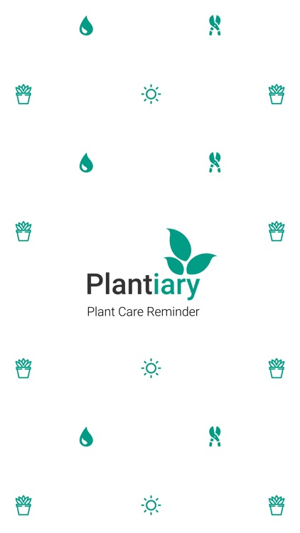 Plantiary: Plant Care Tracker screenshot-5