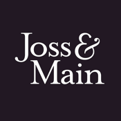 Joss Main app review