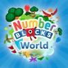 Numberblocks World