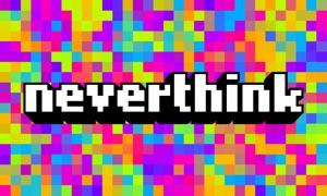 Neverthink: Handpicked Memes