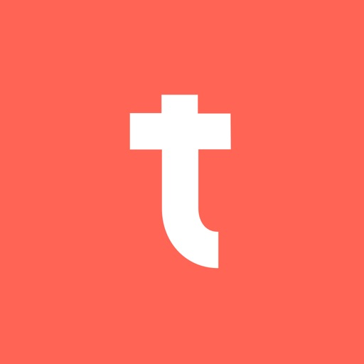Typetalk:Chat App For Team
