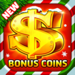 Slotsmash -Jackpot Casino Slot Hack Online Generator