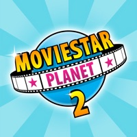 MovieStarPlanet 2 hack generator image
