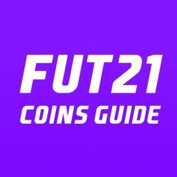 FUT 21 Coins Guide & Tutorials