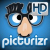 Picturizr for iPad