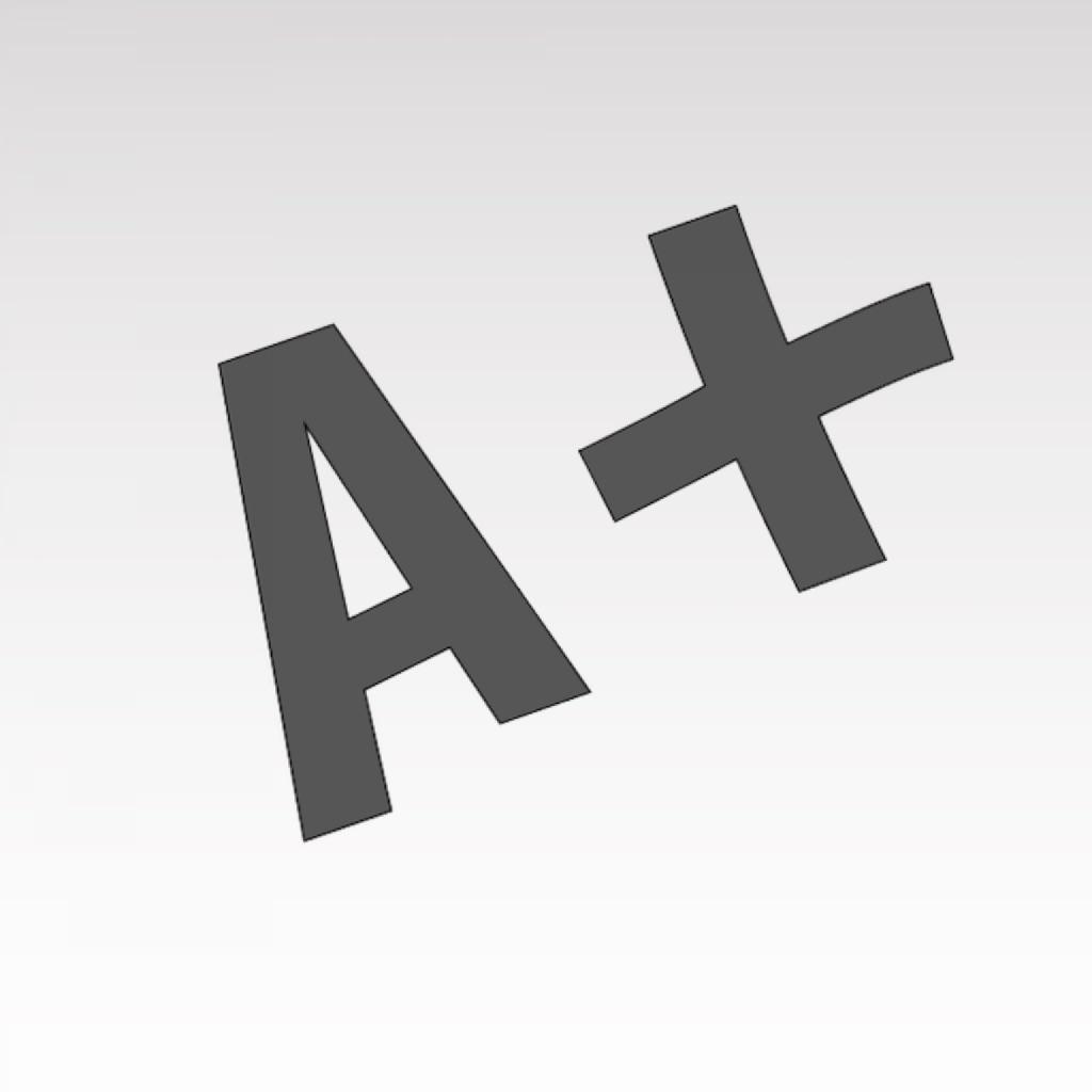Autific | Autism Speech hack