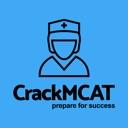 Crack the MCAT Exam