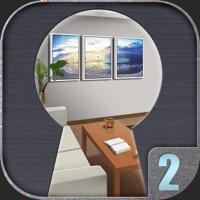 Room Escape Contest 2 free Coins hack