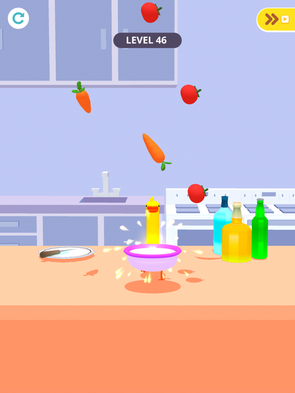 Mini Games Universe screenshot 8