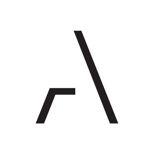 ARTLAND - Discover and Buy Art