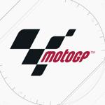 MotoGP™ pour pc