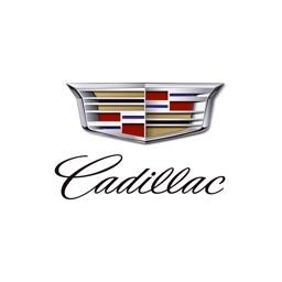 myCadillac