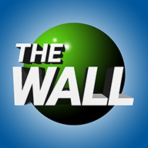 The Wall Ball Game