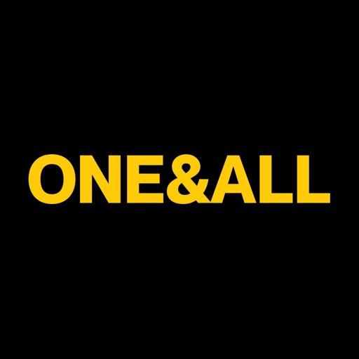 ONE&ALL Church