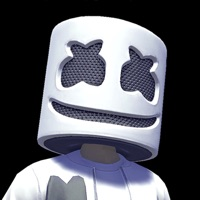 Marshmello Music Dance Hack Online Generator  img