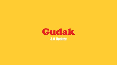 Gudak Cam Lite for Windows