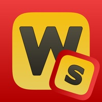 Codes for Word Shaker HD Hack