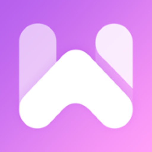 Who - 18+ Live video chat