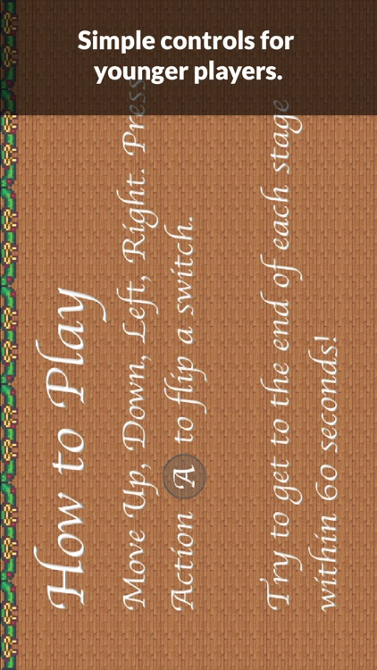 Santa's Journey screenshot-3