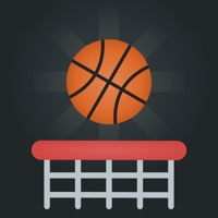 Codes for Basketball Shooter-Magic Time Hack