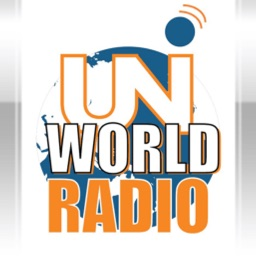 UniWorld Radio