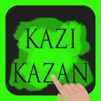 Codes for Kazı Kazan. Hack
