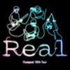 YEAAH INC. - ペンライトReal アートワーク